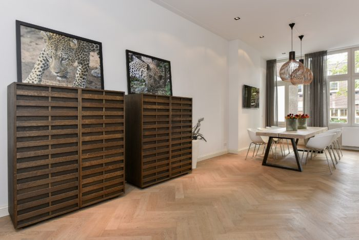 Tafel Remy Meijers : Remy meijers interieur. simple impressie najaar metamorfose james