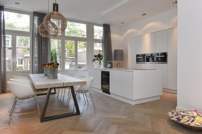 Piet Boon keuken -